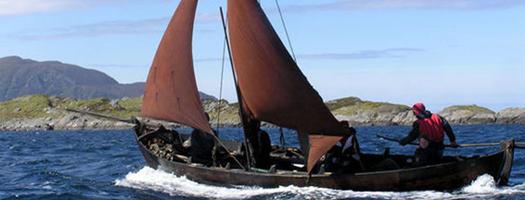 Yksnøya